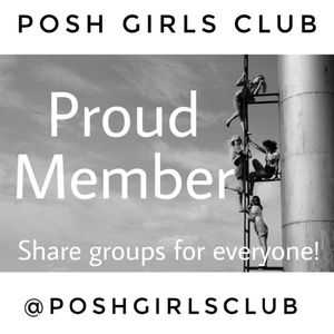 Come join me! 😊💖share groups!